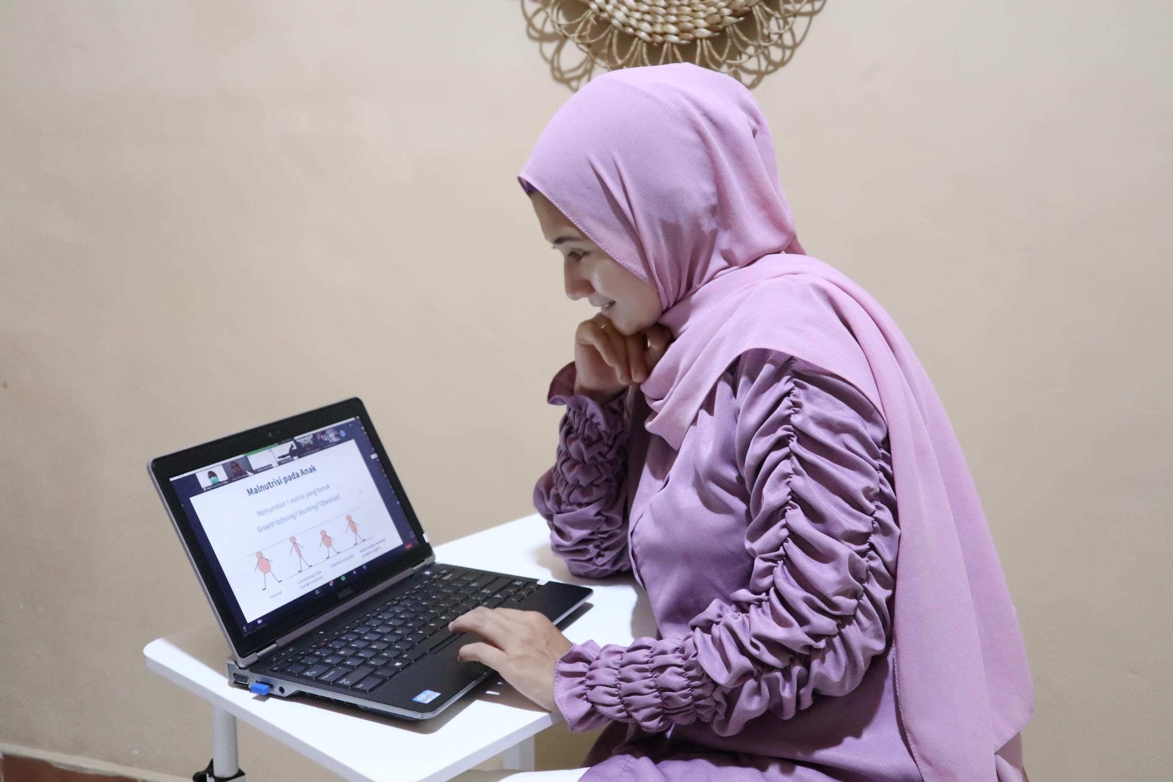 Abbott Luncurkan Inovasi PediaSure Terbaru Guna Mendukung Pertumbuhan Anak Indonesia Tetap Optimal
